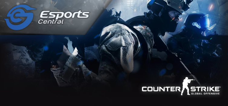 Crime and Punishment: Cheaters in CS:GO - Esports Central