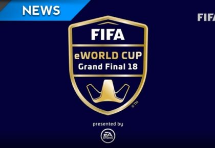 Two South African teams in FIFA eClub World Cup Qualifier
