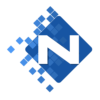 Nexus-Square-300x300