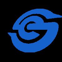 ecs-logo-gradient-contact