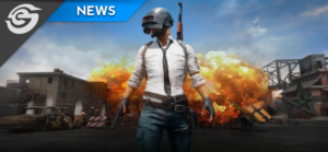 An overview of the South African PUBG scene