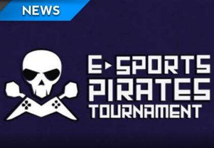Orlando Pirates Esports E-League announced