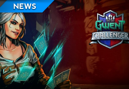 "South African Jessica ""MissLadyJay"" Maij sets eyes on Gwent Challenger Series"
