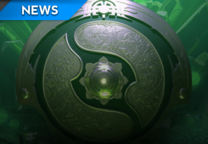 What to expect during The International 8