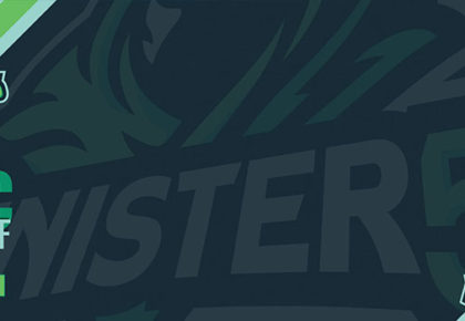 Sinister5 Give Away Article