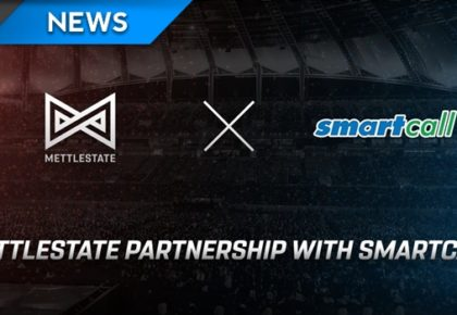 Mettlestate partner with Smartcall