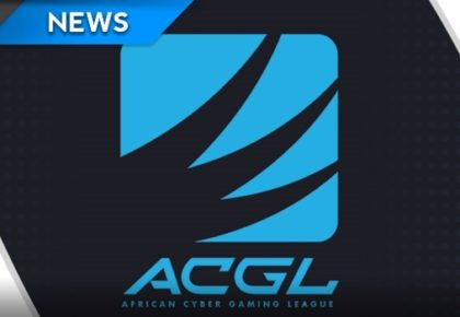 ACGL roll out their updated site
