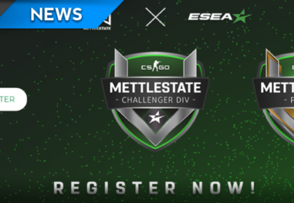 Anthrax on ESEA and Mettlestate