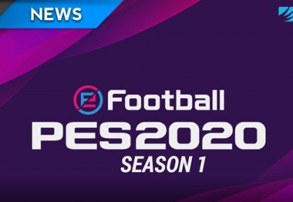 R5,000 up for grabs in PES 2020 tournament series