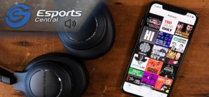 The Esports Central Podcast: Episode 065