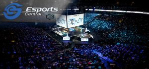 The Esports Central Podcast: Episode 068