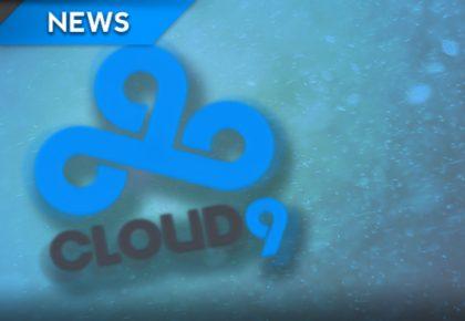 Interview with Cloud9's CS:GO coach T.c