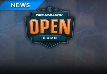 Analysing Cloud9 at DreamHack Open Leipzig