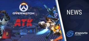 ATK Arena announces R50,000 South African Overwatch tournament