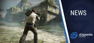 Valve adds CS:GO Trusted Mode in latest update