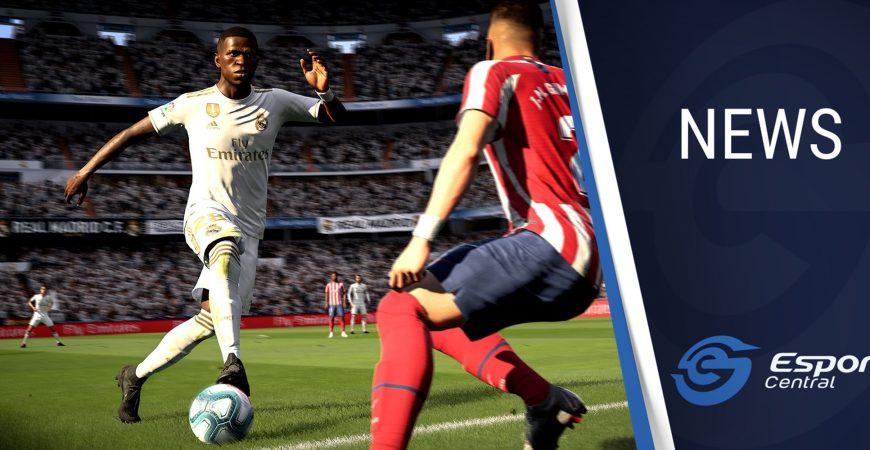 SAFA esports