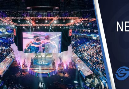 Top 3 esports titles had a combined prize pool of R1.9 Billion in 2019 - How SA compares