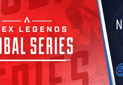 ATK Arena Apex Legends take third place in ALGS Online Tournament