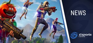 Fortnite NiBBLE Trios Series Week 6: Qualifiers and important details