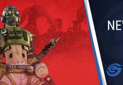 Mettlestate Apex Legends and Fortnite cups taking place this weekend