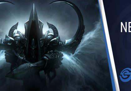 Mettlestate Diablo 3 GR Challenge announced with R1,000 up for grabs