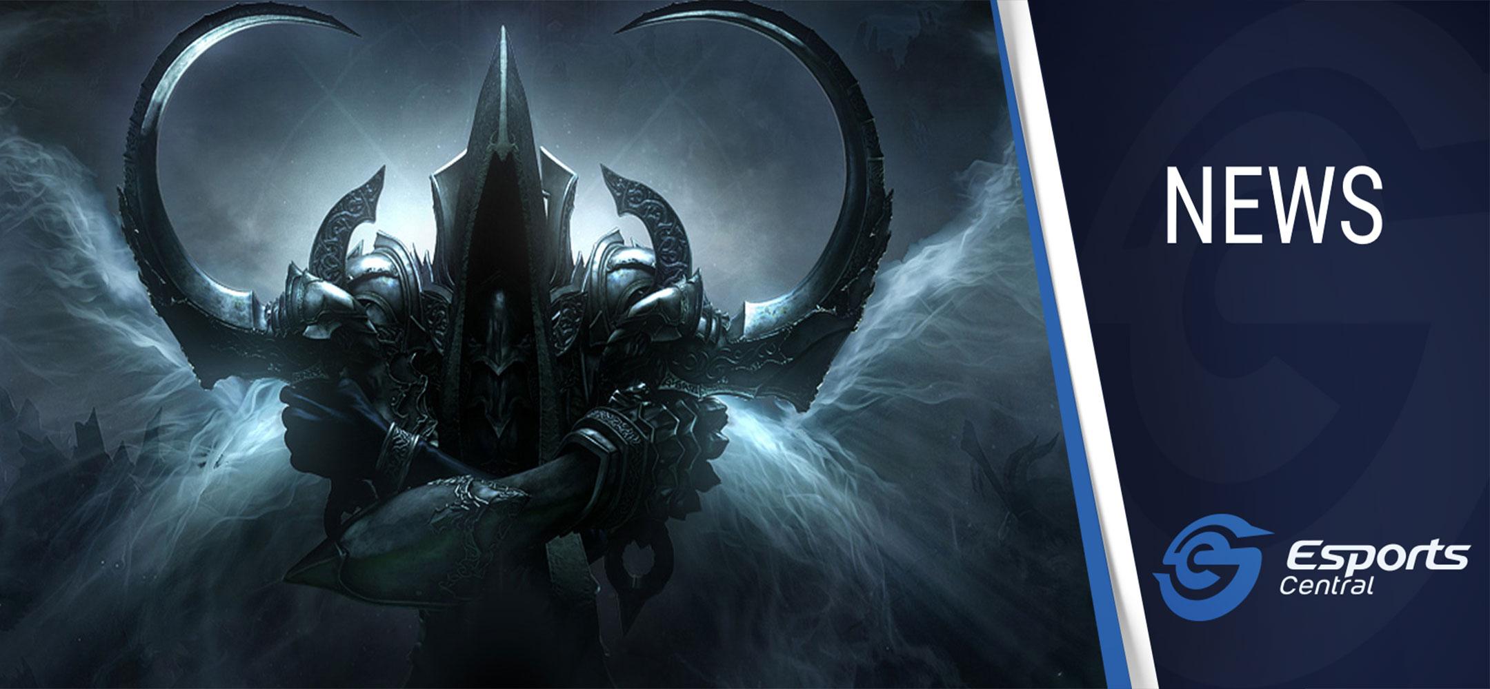 Mettlestate Diablo 3