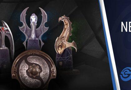 Valve announces Dota 2 Regional Leagues for the next DPC season