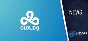 Cloud9's South African players now free agents as contracts reportedly terminated