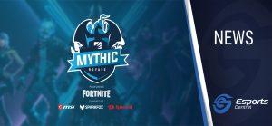 mythic royale