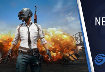 PUBG Mobile launches 2Gether We Play Challenge