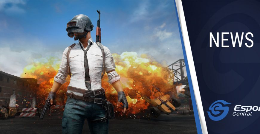 PUBG Mobile launches 2Gether We Play Challenge - Esports ...