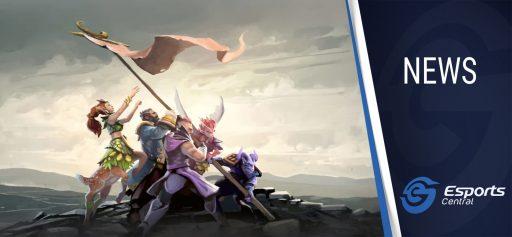 Battle Pass guilds