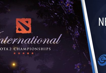 The International 2020 delayed and Dota 2 Battle Pass releasing soon