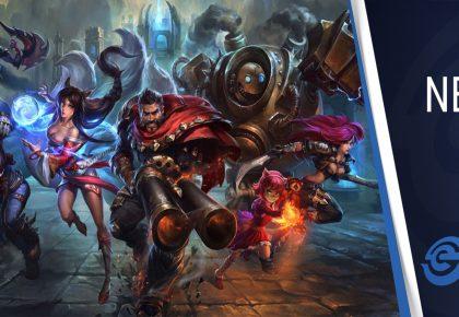 Telkom VS Gaming League registrations close soon