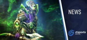 Na'Vi announces new Dota 2 roster