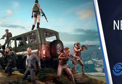 ACGL PUBG Mobile Squads Cup announced with R20,000 prize pool