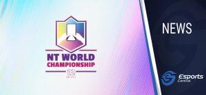 Clash Royale No Tilt World championship
