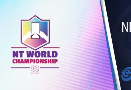 Clash Royale No Tilt World Championship - What you need to know