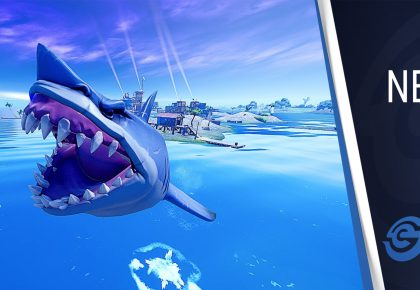 Fortnite pro calls for removal of Loot Sharks after DreamHack Online Open disaster