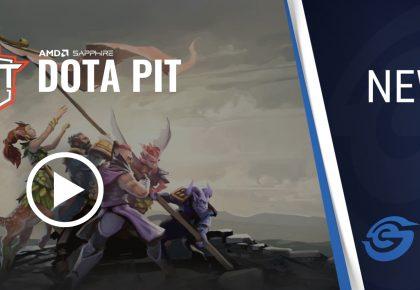 Video   OGA Dota PIT Season 2