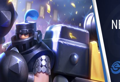 Clash Royale Season 14 update makes major balance changes