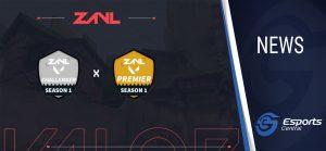 ZA Valorant League Premier Division Season 1 delayed due to loadshedding