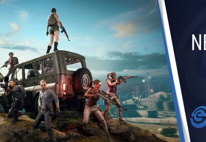 PUBG Mobile Warm-up Cup announced by ACGL with R5,000 on the line