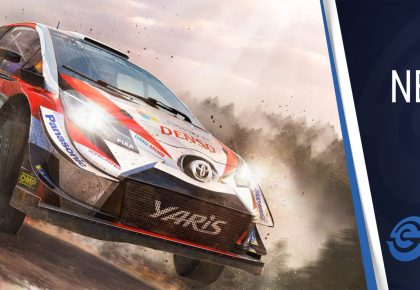 Toyota Esports Challenge announced with R60,000 in prize money