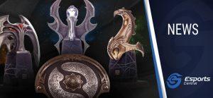 Valve announces Dota 2 Major dates for 2021