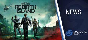Zero Hour +1 tournament announced for Warzone
