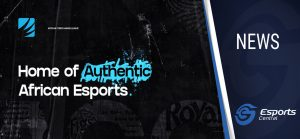 ACGL launches improved, sleek website for your South African esports needs