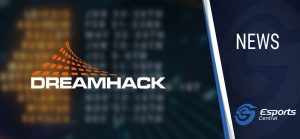 South African CS:GO players to compete at DreamHack Open 2021 NA