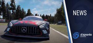 Mercedes-Benz ATK Pro Series 2021 announced
