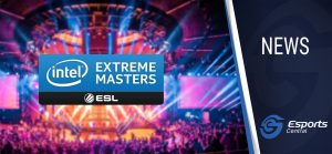 IEM Katowice 2021 Playoffs: Schedule, matchups and how to watch